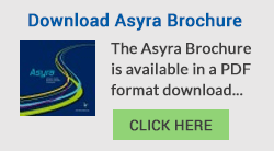 The Asyra Brochure