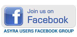 Facebook User Group