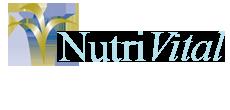 Nutrivital Ltd