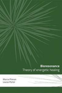 energetichealing-3-w268h398