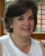 Donna Draper