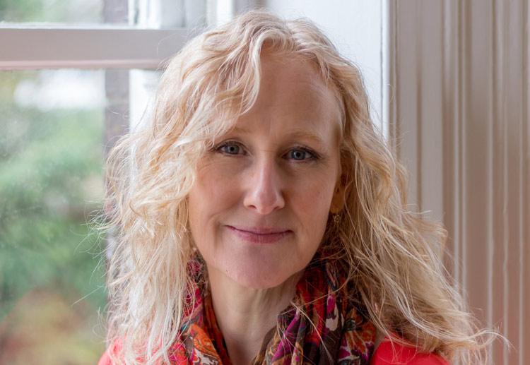 Jane Piper